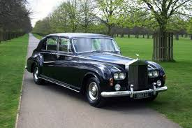 antique rolls royce rolls royce phantom v 1963 weddings proms u2013 ultimate