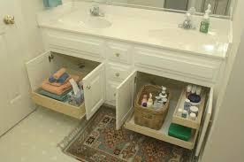 Narrow Cabinet For Bathroom Bathroom Cabinet Storage Ideasbathroom Storage That May Work For