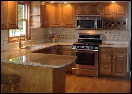 Home Depot Kitchen Designers