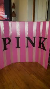 best 20 victoria secret party ideas on pinterest secret party