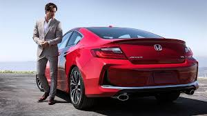 goudy honda u2014 2017 honda accord coupe overview
