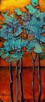 best 25 abstract trees ideas on pinterest watercolor acrylic