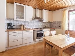 kinder schlafzimmer ferienhof tiergarten hotel aulendorf lhs03390 ferienwohnung