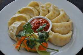 momos the king of street food googletour com