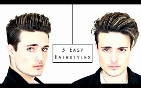new haircuts and their names names of guys haircuts new latest different hairstyles for men and
