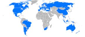 upload.wikimedia.org/wikipedia/commons/thumb/4/4e/...