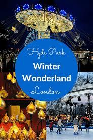 best 25 winter hyde park ideas on hyde