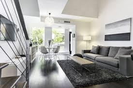 Bc Floor Plan Vancouver S Premiere Floor Planning Blog Vancouver Architecture Albrighton Real Estate Vancouver
