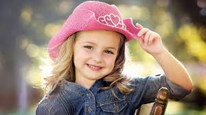 Cute Small Girls Wallpapers  WallpaperPulse  Images Wallpapers