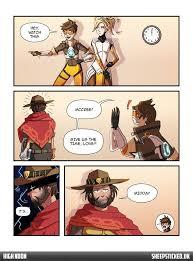 Memes Comics - the best overwatch memes comics and potg parodies fenix bazaar