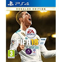 fifa 15 amazon black friday ps4 u2013 playstation 4 games u0026 controllers amazon uk