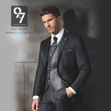 wedding for men where can i buy wedding suits for men in mumbai india quora