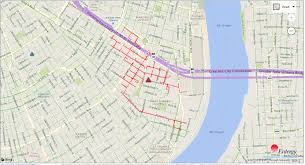 Peco Power Outage Map Atlantic City Electric Outage Map Atlantic City Electric Outage