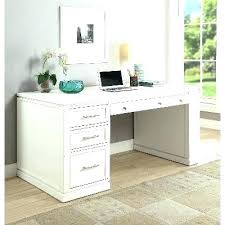 Modern Computer Armoire Modern Office Armoire Modern Desk Desk White Office White Modern