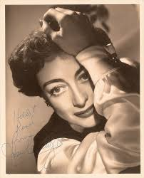 joan crawford psa autographfacts