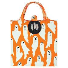 trick or treat bags treat bags target