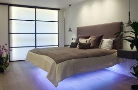 Cool Led Lights For Bedroom Bedroom Lighting Led Bedroom Lighting Products Chris Lee Homes