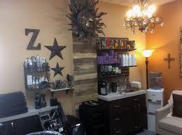 zumbido hair nail salon parker zumbido hair and nail salon