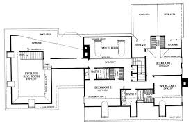 farmhouse house plan house plan 86222 at familyhomeplans com