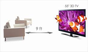 New 3d Tv 2015 Uhd Tv 3d Know How
