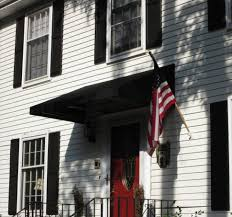 Rv Window Awnings Sale Awning Meshes Marine Fabric Window Awnings Home Rv U Patio
