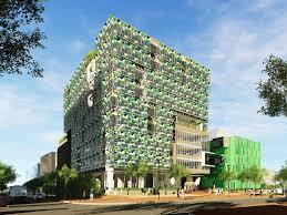 william mcdonough inhabitat green design innovation