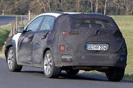 lexus ksa car configurator new hyundai kona suv specs details photos by car magazine