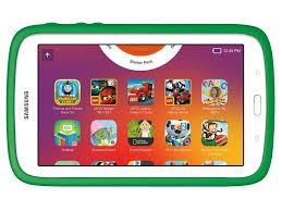 Table T Samsung Galaxy Kids Tablet 7 0 The Lego Ninjago Movie Edition