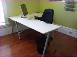 White L Shape Desk Awesome L Shaped Desk Ikea White L Shaped Desk Ikea U