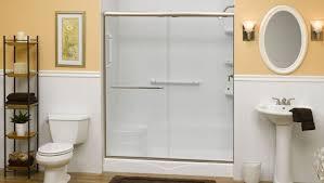 Shower Doors Repair And Shower Door Repair Handyman Fix It Ma Metro West
