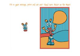 free birthday cards to print free photo greeting cards to print choice image greeting card exles