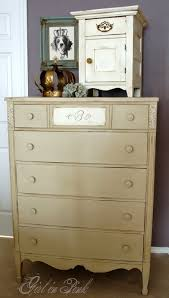 Antique White Bedroom Dressers Furniture Charming Ideas For Bedroom Decoration Using 5 Drawer