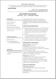 Resume Templates Word 2007 Cover Letter Find Resume Templates Word 2007 Find Resume Templates