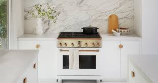 kitchen backsplash ideas for cabinets these backsplash ideas bring out the best of white kitchen
