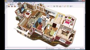 chief architect home designer suite download dies lazy ga