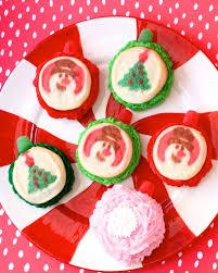 easy christmas ornament piñata cookie recipe