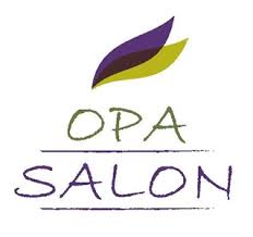salon opa the hair studio hair and nail salon staff profiles in