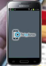 bureau mobile index