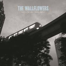 wall flowers the wallflowers collected 1996 2005 by the wallflowers