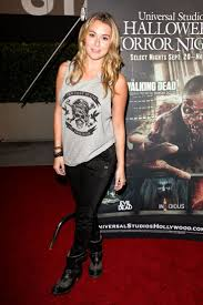 what to wear to halloween horror nights 137 best alexa vega images on pinterest alexa vega photo