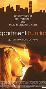 apartment hunting 2000 imdb