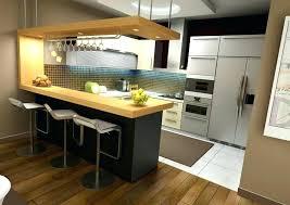 kitchen island bar designs mini bar design kitchen mini bar designs kitchen bar ideas stunning