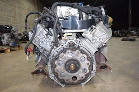 lexus v8 1uz vvti used lexus gs400 complete engines for sale
