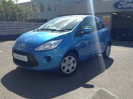 ford ka 1 2 edge 3dr 69ps in dive 2014 for sale at lifestyle ford