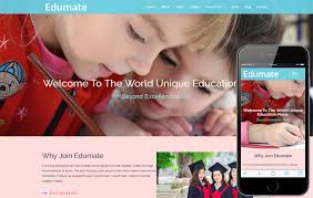 html5 website template free free responsive html5 css3 website templates