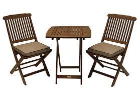 patio furniture images patio furniture images patio furniture images