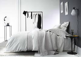 chambre gris clair chambre gris clair photo chambre gris clair et avec beautiful