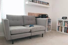 floor level bed sofas floor pillow sofa floor seating floor couch bed floor