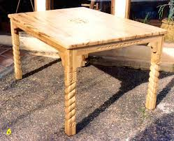 sold midcentury rockport and photo sold maple kitchen table