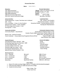 Portfolio Folder For Resume Portfolio Page John U0027s Site